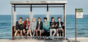 Track List 'You Never Walk Alone' Dirilis, BTS Siap Lanjutkan Kejayaan 'WINGS'?