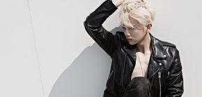 Jang Hyunseung Bantah Pernyataan Cube Ent Tentang New BEAST