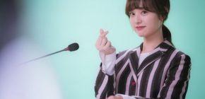 "Ini Pendapat Kim Ji Won Tentang Karakternya di ""Fight My Way"""