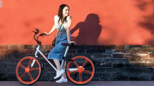 Ini 5 Alasan Kenapa Harus Memilih Jual Sepeda Anda ke Situs Jual Beli