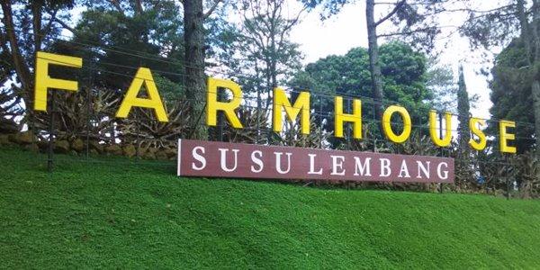 Harga-Tiket-Masuk-Farmhouse-Lembang-Terbaru
