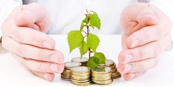 Minim Resiko, Ini Dia Keuntungan Dibalik Investasi Reksadana