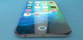 Apple Akhirnya Konfirmasi Secara Resmi Tanggal Rilis iPhone 8