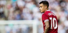 Dibanderol Setara Harga Dua Pogba, Barcelona Batal Rekrut Coutinho