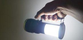Suka Mati Lampu, Yuk Kenali 5 Jenis Lampu Senter yang Bisa Kamu Pilih