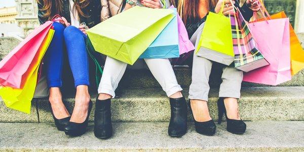 200 E-commerce Se-Indonesia, Siap Ramaikan Event Harbolnas 2017