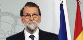 Tak Kunjung Deklarasi Merdeka, Spanyol Ultimatum Catalonia