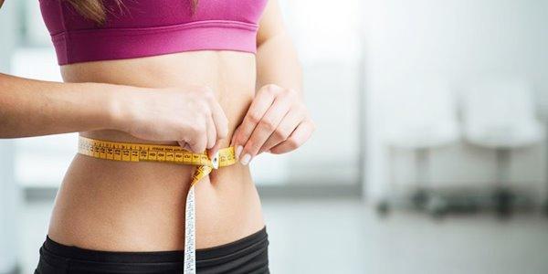 3 Hal Sederhana yang Bisa Bantu Turunkan Berat Badan Sebelum Tidur