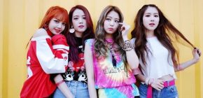 Blackpink Sukses, YG Entertainment Siap Debutkan Girlgroup Baru