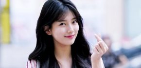 Haters Suzy Dianggap Tak Bersalah di Sidang Kedua, Ini Kata Agensi