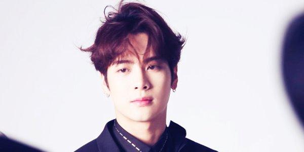 Jackson GOT7 Dikonfirmasi Bakal Menghadiri American Music Awards (AMA)