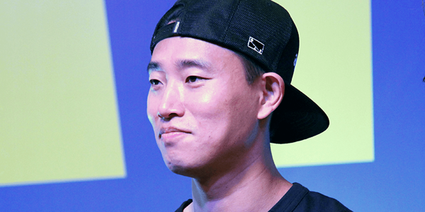 Kembali Kejutkan Publik, Kang Gary Resmi Menjadi Seorang Ayah