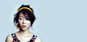 Kontrak Habis, Aktris Seo Hyun Jin Resmi Tinggalkan Jump Entertainment