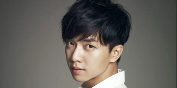 Lee Seung Gi Bakal Segera Comeback di 'New Journey To The West'