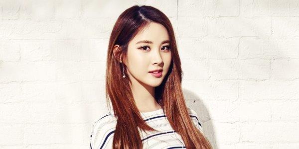 Pilih Tinggalkan SM Entertainment, Seohyun SNSD Angkat Bicara