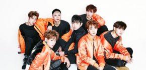 Rilis Teaser 7 For 7, Fans Justru Kecewa dengan GOT7