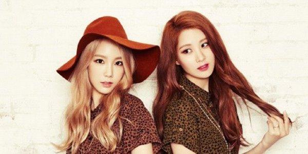 Seohyun Dipastikan Akan Jadi Bintang Tamu di Konser Spesial Natal Taeyeon