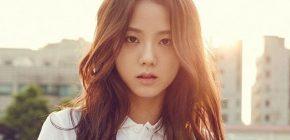 Setahun Berlalu Sejak Debut, Jisoo Black Pink Ungkap Rasanya Jadi Idol