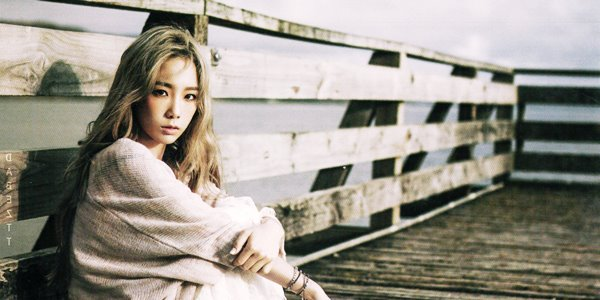 Taeyeon Terlibat Kecelakaan Mobil Beruntun, Begini Kata SM Entertainment