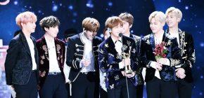 Fans K-Pop Kirimkan Petisi Berhentikan MAMA, Netizen Korea Marah