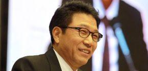 Lee Soo Man Umumkan Rencana Pembentukan NCT Vietnam