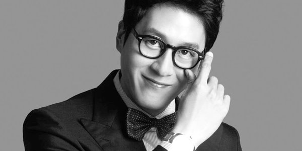 Member 2 Days 1 Night Pastikan Hadir di Upacara Pemakaman Kim Joo Hyuk
