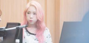 Polisi Merilis Hasil Investigasi Kecelakaan Mobil Taeyeon SNSD