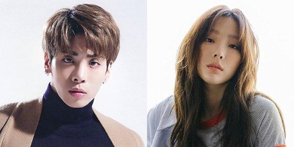 Syok Jonghyun SHINee Meninggal, Taeyeon Pilih Batalkan Acara Fansign 2