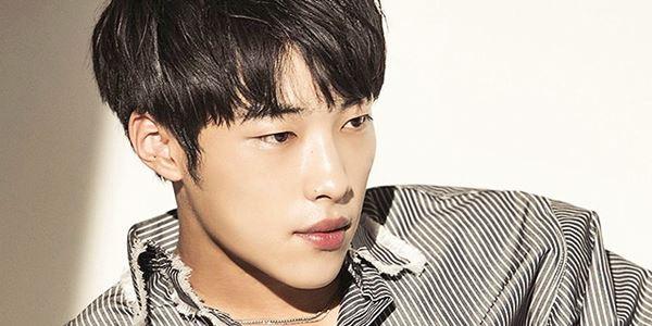 Lihat Rating 'Great Seducer' Jeblok, Netizen Gak Tega ke Woo Do Hwan
