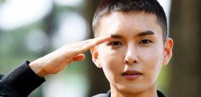 Wamilnya Segera Berakhir, Ryewook Super Junior Janjikan Ini Pada Fans