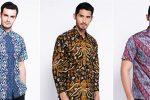 Cara Mudah Memilih Model Baju Batik Terbaru Sesuai dengan Kegiatan