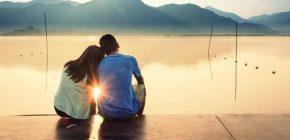 Perhatikan Hal Ini Ketika Ingin Belanja Novel Cinta Agar Tidak Kecewa