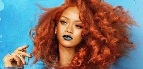 10 Inspirasi Warna Rambut Bagi yang Berkulit Gelap