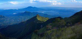 2 Desa Wisata di Malang dengan Harga Hunian Bersaing