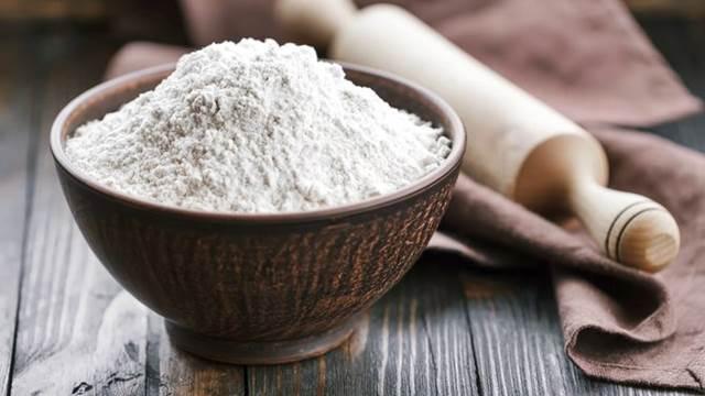 Manfaat Tepung Jagung bagi Kesehatan