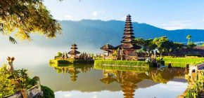 Jelang Liburan, Intip Cara Dapatkan Promo Tiket Pesawat ke Bali