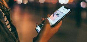 7 Tips Memilih SmartPhone Android yang Berkualitas dan Awet!